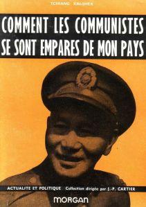 Comment_Les_Communistes_Se_Sont_Empares_De_Mon_Pays
