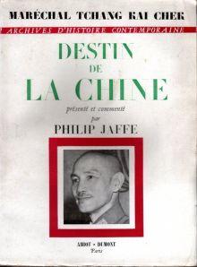 Destin_de_la_Chine