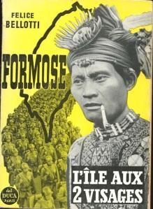Formose_l_ile_aux_deux_visages