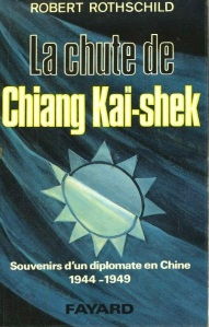 La_chute_de_Chiang_Kai_shek
