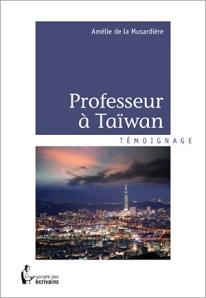 couv Professeur à Taïwan 27mm corr MS.indd