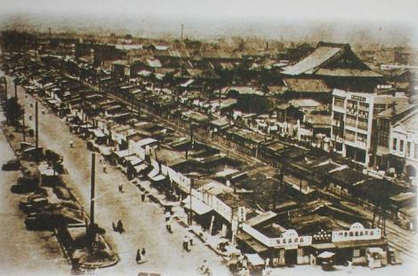 1949taipei_w_region