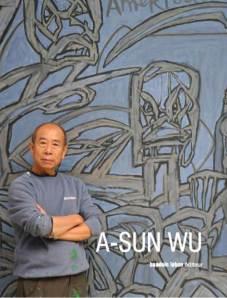 couverture_a_sun_wu