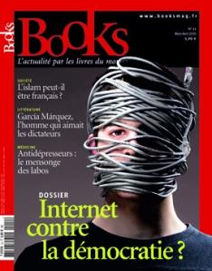 Books0012p001-COUV.indd