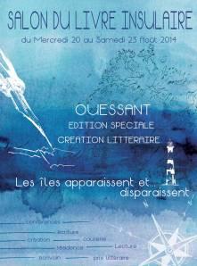 2014-salon-du-livre-Ouessant-internet