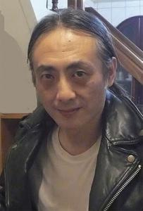 Chen Hung-yao