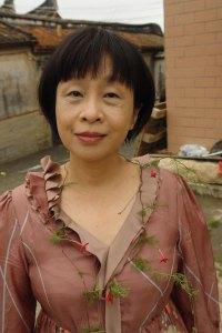 Li Ang