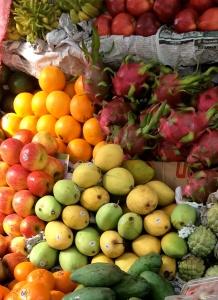 vietfruits