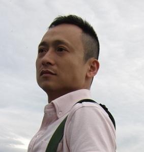 chi-tawei-auteur