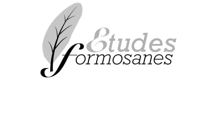 Etudeformosanes2