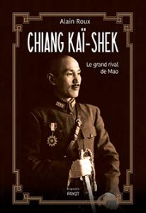 chiang kai shek.indd
