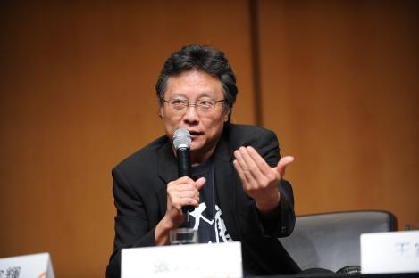 Chang Tachun