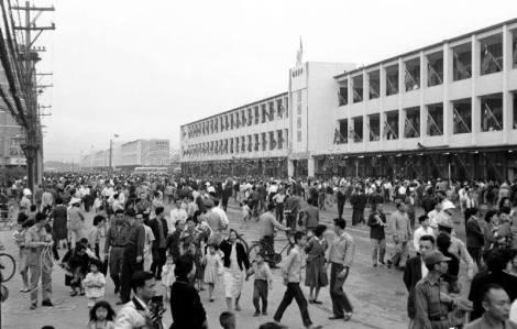1961年4月22日(原載於中央日報,國家文化資料庫存檔).jpg 的副本